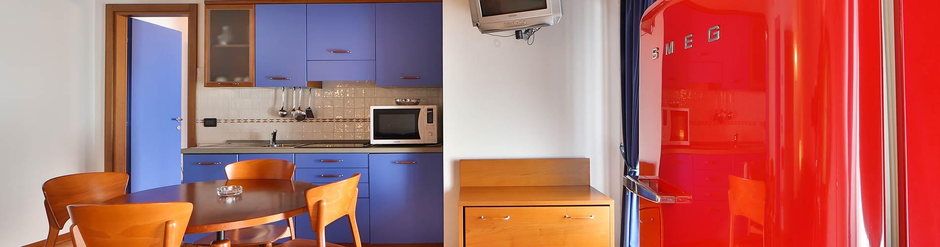 Residence-San-Giusto-Trieste-h3