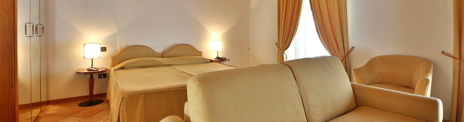 Residence-San-Giusto-Trieste-h1